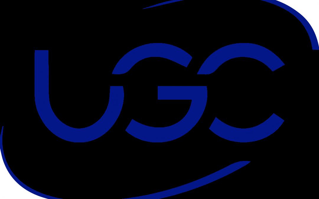Fermeture UGC et prolongation validités