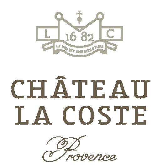 Nouveau partenaire : Château Lacoste