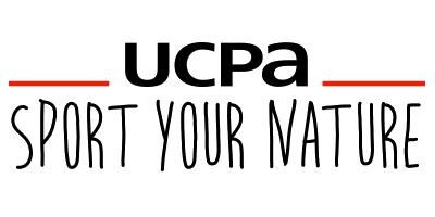 UCPA bénéficier de 10% avant le 10 février !