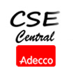 Le site du CSE Central Adecco
