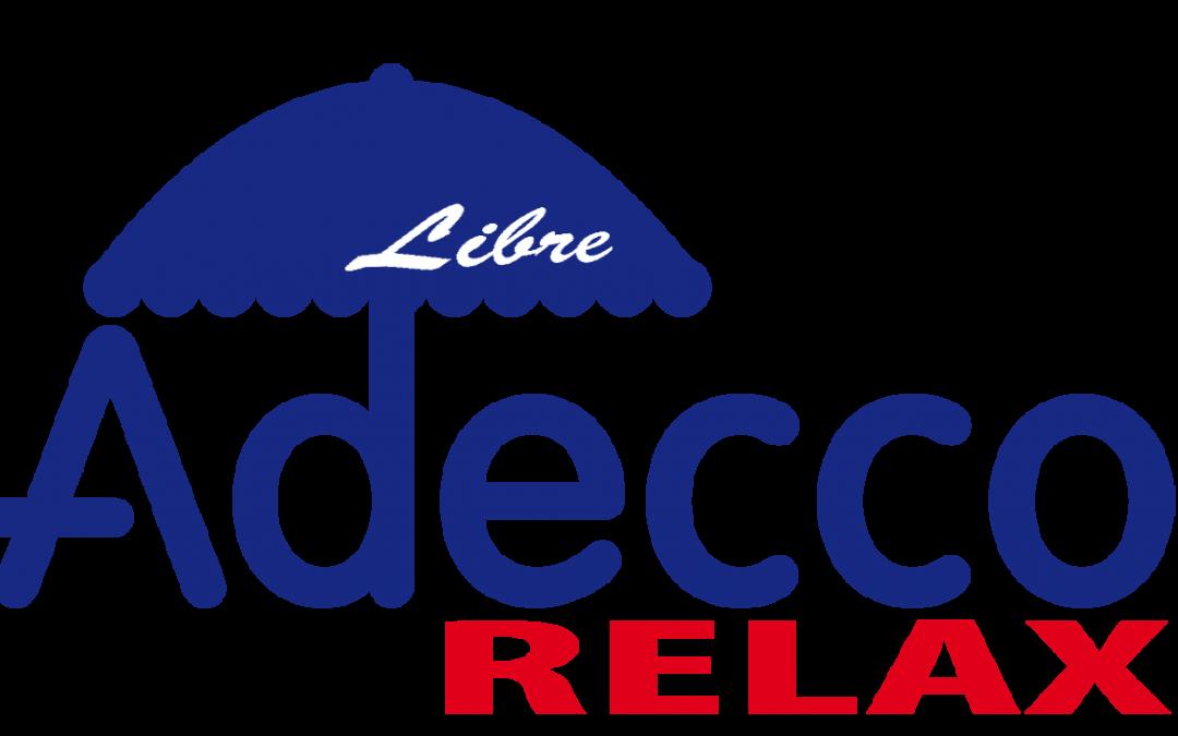 Adecco Relax : Réservez votre appartement vacances