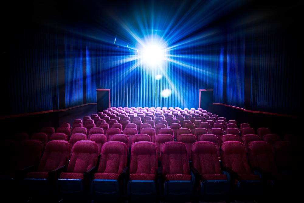 Cinéma : réouverture des salles le 19 mai 2021